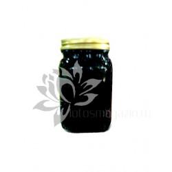 Чёрный королевский бальзам из Тайланда для суставов 50гр
