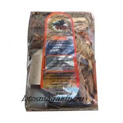 Древесный сбор для мужчин для приготовления настойки Бам рунг 70 трав 500гр