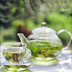 Омолаживающий тайский чай Джи гу лан